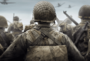 Call-of-Duty-WWII-03