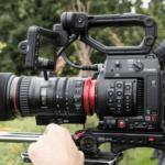 Canon-Hardware-4K