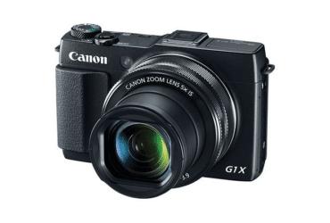 Canon-PowerShot-G1-X-Mark