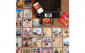 Canon-Print-Rewards