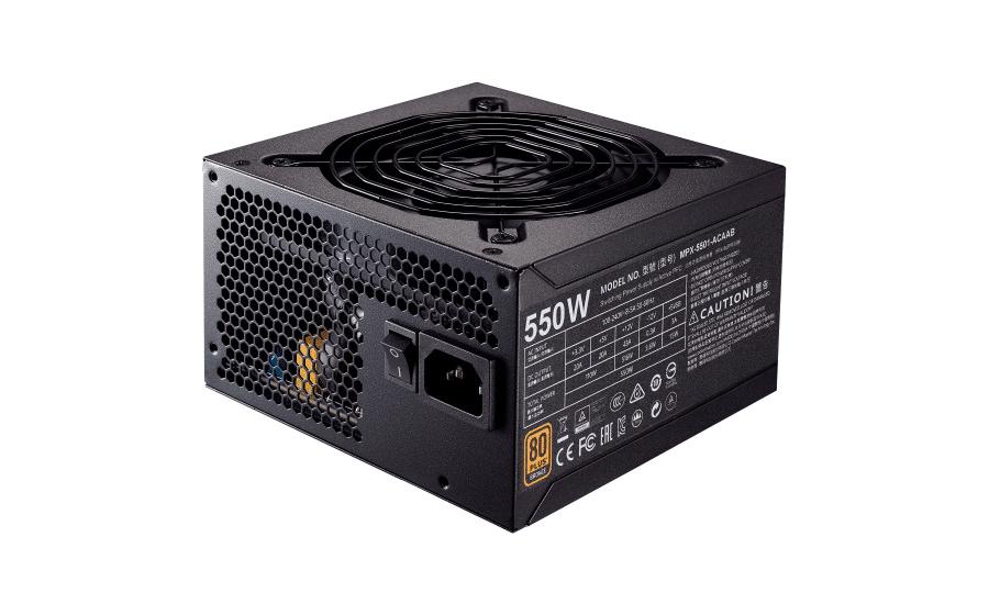 Cooler-Master-MWE-80-Plus-B