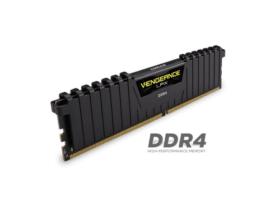 Corsair-DDR4-Vengeance-LPX