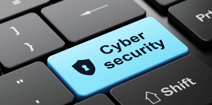 Cybersecurity-New