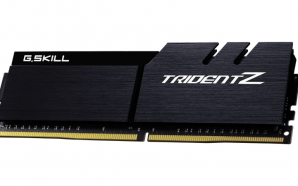 DDR4-4600MHz-Trident-Z