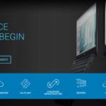 Dell-EMC-New-01