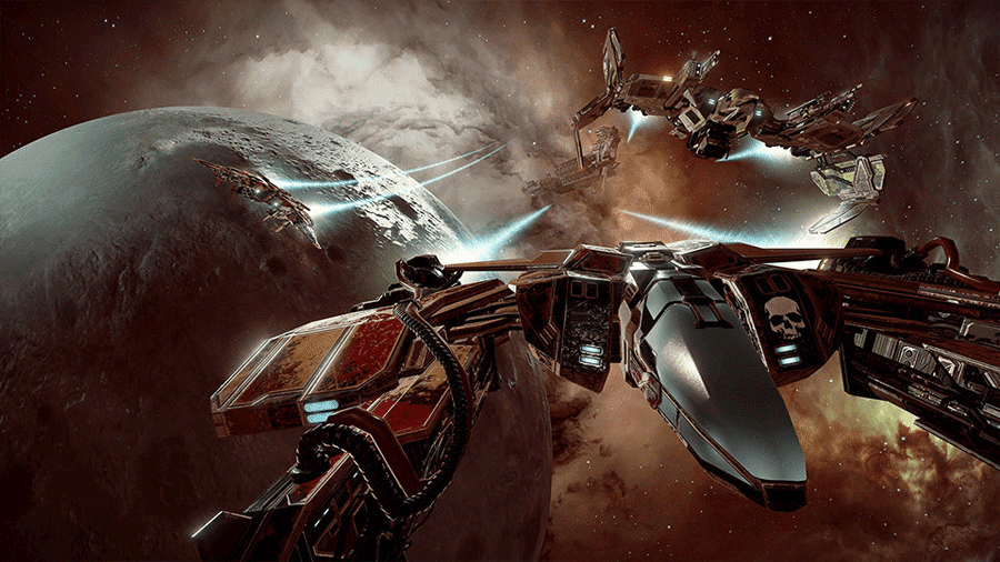 EVE-Valkyrie-New