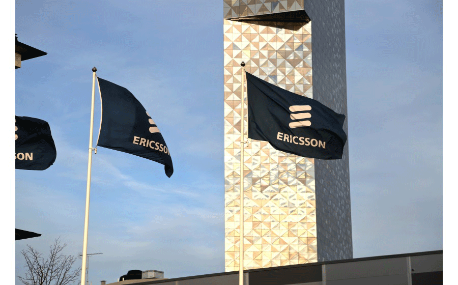 Ericsson-Center-New