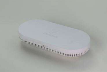 Ericsson-Multi-Dot-Enclosur
