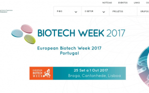 European-Biotech-Week