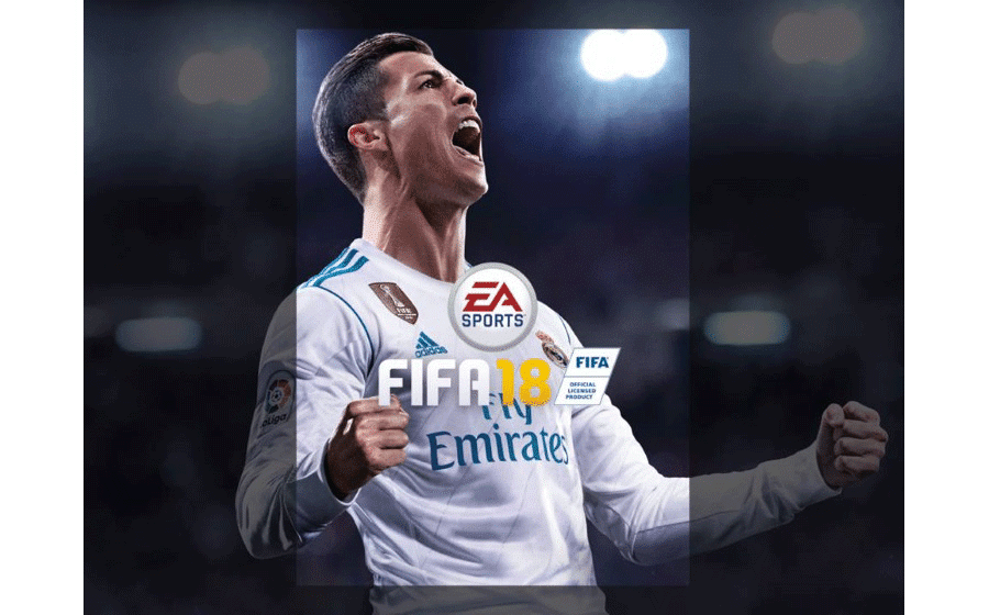 FIFA-18-New-01