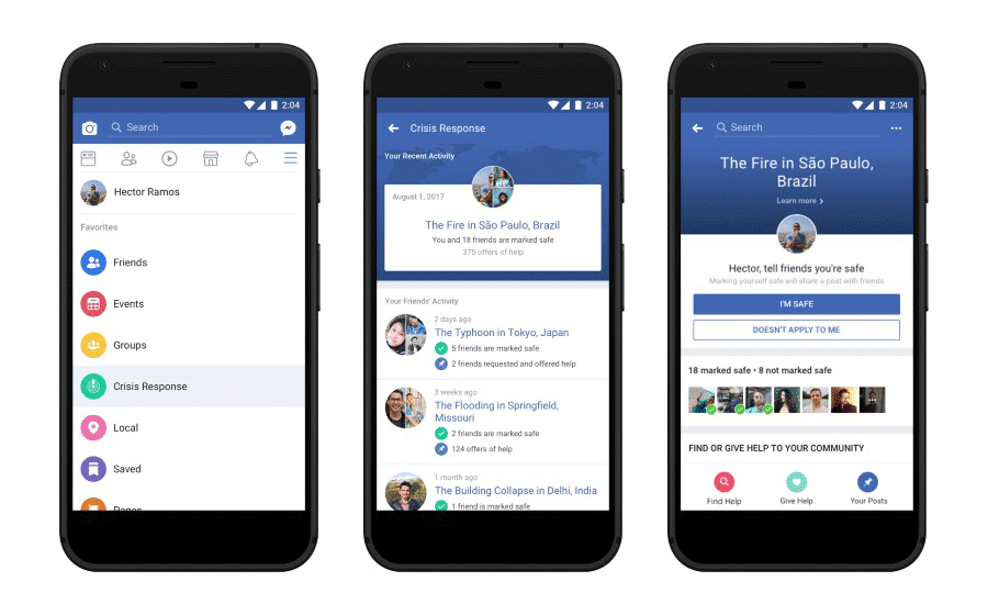 Facebook-Resposta-Crise