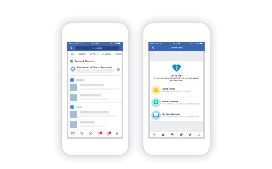 Facebook-World-Suicide-Prev
