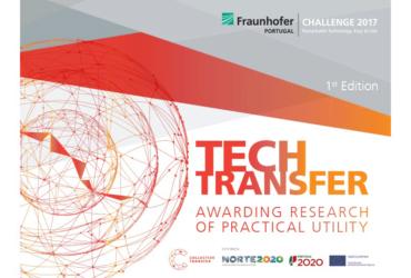 Fraunhofer-Challenge-TechTr