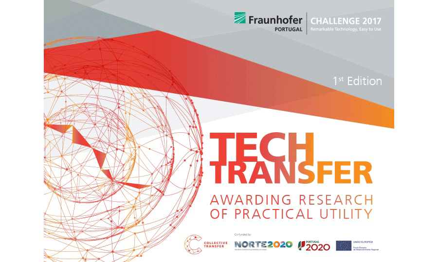 Fraunhofer-Challenge-TechTr