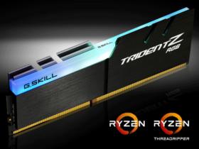 GSkill-Trident-Z-RGB-Ryzen