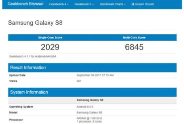Galaxy-S8-Android-Oreo