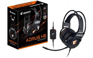 Gigabyte-AORUS-H5