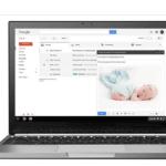 Gmail-New-01