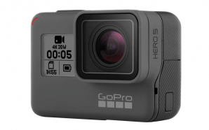 GoPro-Hero-5-New