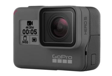 GoPro-Hero-5-New