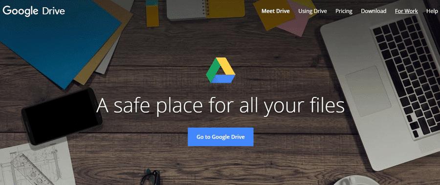 Google-Drive-New-02