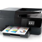 HP-OfficeJet-6800