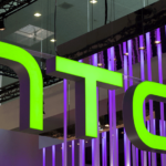 HTC-Event-New