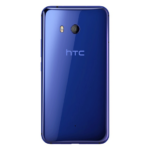HTC-Phone-Back-New