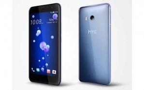 HTC-U11-New-02