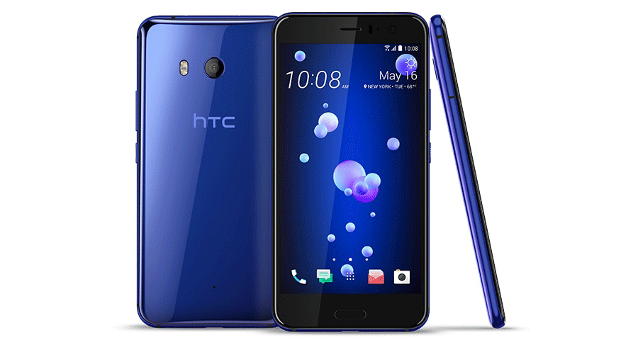 HTC-U11-New