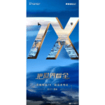Honor-7X-New