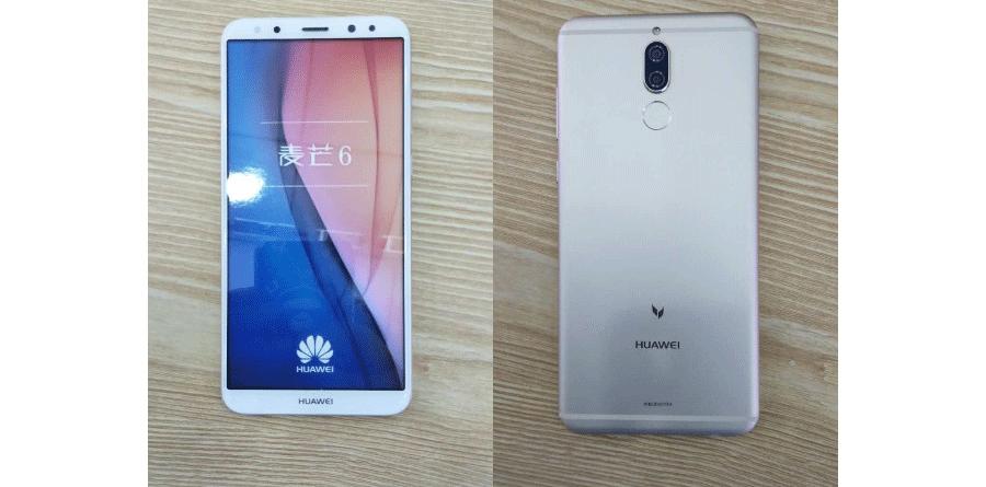 Huawei-G10-01