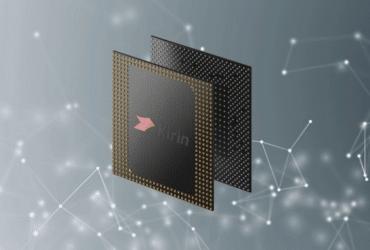Huawei-Kirin-970