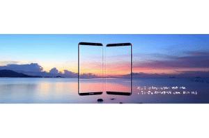 Huawei-Mate-10-New-03