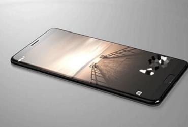 Huawei-Mate-10-New