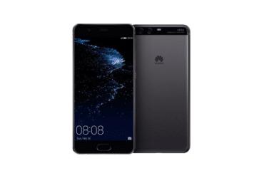 Huawei-P10-Plus-New