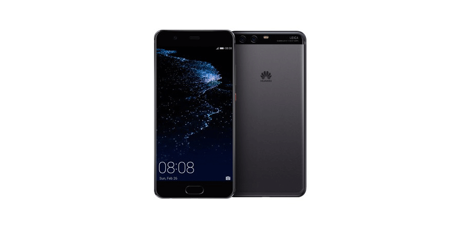 Huawei-P10-Plus-New