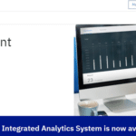 IBM-Analytics-New