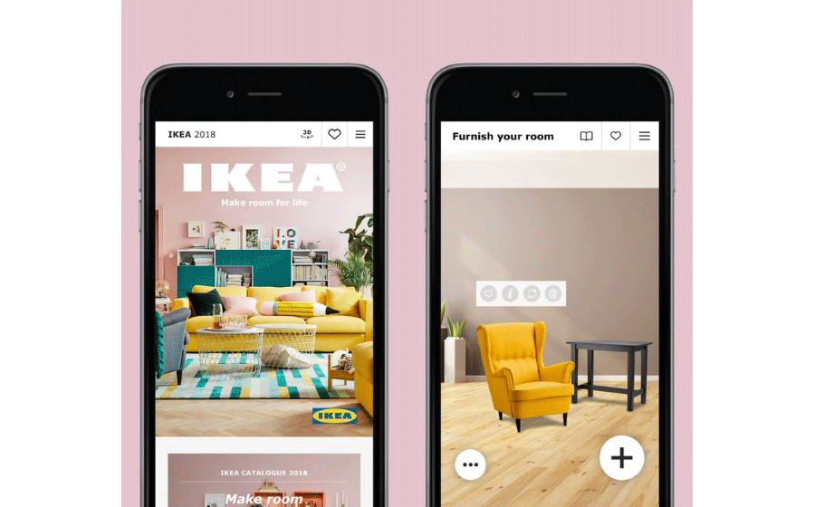 IKEA-App-iOS-New