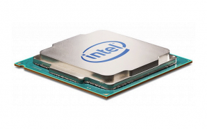 Intel-Core-New