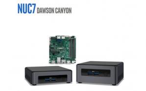 Intel-NUC-Dawson-Canyon