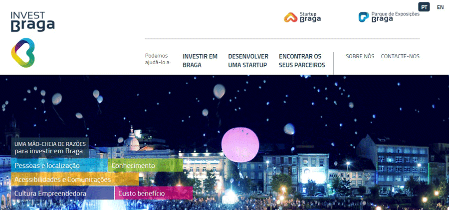 InvestBraga-New