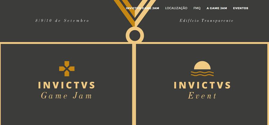 Invictus-Game-Jam