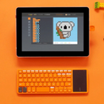 Kano-Computer-Kit-Complete