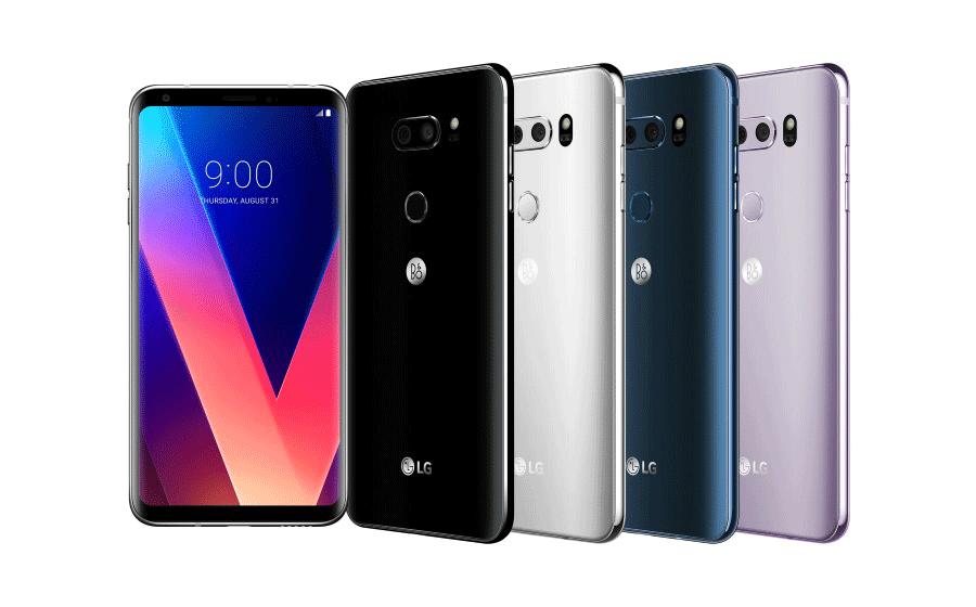LG-V30-New