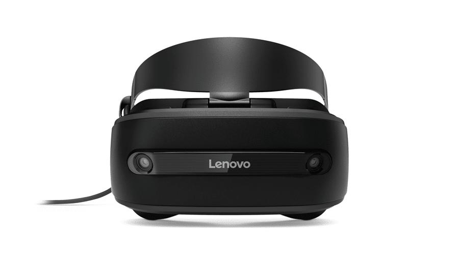 Lenovo-Explorer-01