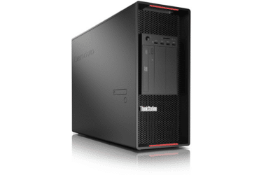 Lenovo-ThinkStation-P920