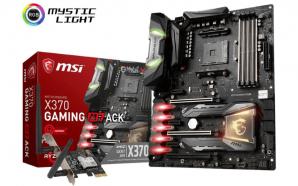 MSI-X370-Gaming-M7-Ack