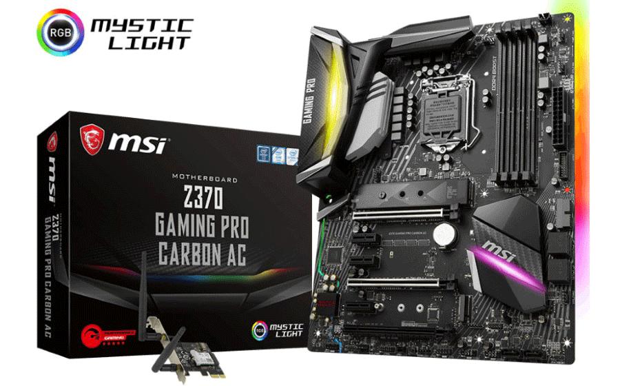 MSI-Z370-Gaming-Pro-Carbon
