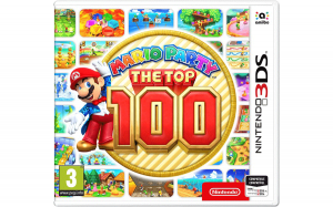 MarioParty-TheTop100